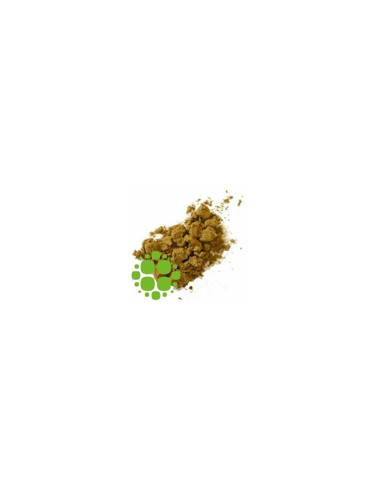 Passionflower extract 5x