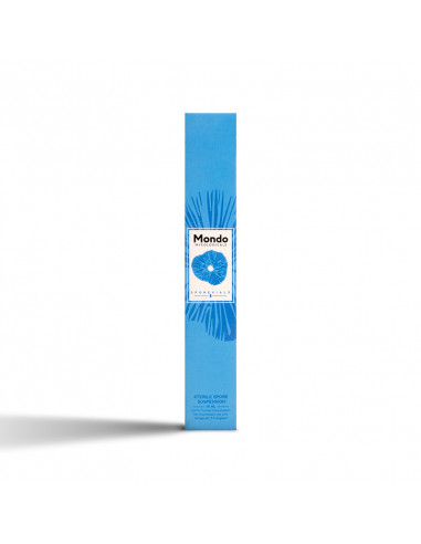 Sporemate vial Moby Dick  - 1