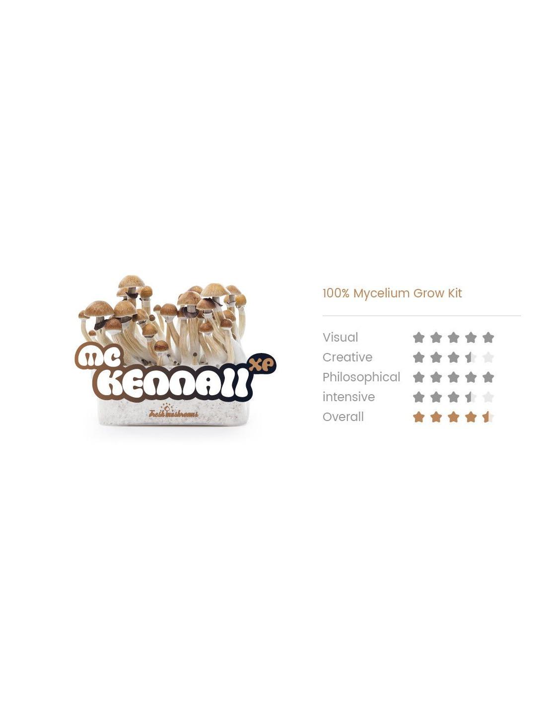 https://mycotrop.com/731-thickbox_default/mc-kennaii-champignons-magiques-growkit.jpg