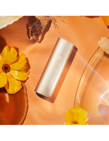 PAX 3 Device Only  - 1