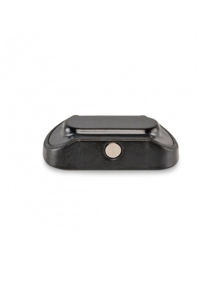 PAX 2/3 Replacement Oven Lid  - 1